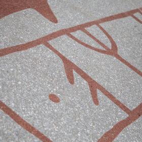 Thumbnail image for: Referenser